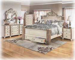 Modern Ideas Antique White Bedroom Furniture Antique White Bedroom