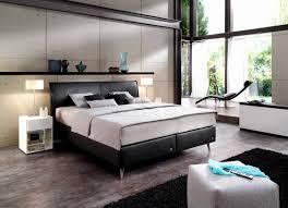 Stunning Schlafzimmer Ideen Pinterest Gallery Erstaunliche Ideen