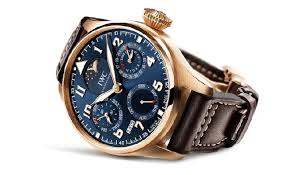 holiday gift guide luxury watches for men lifestyleasia hong kong
