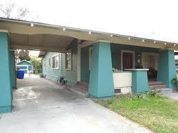 Garage  Garage Design Tool Garage Lean To Plans 3 Garage House Size Of A Two Car Garage