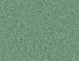 dirt grass texture seamless. 12Seamless Grass Texture By Lauris71. Seamless_grass_texture_by_lauris Dirt Seamless