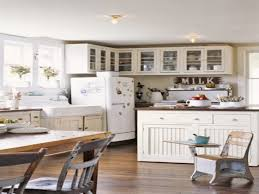House And Garden Kitchens Kitchen Comfortable Storage And Kitchen Cabinet Design Ideas