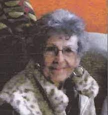 "Vaudine ""Deanie"" Eldridge Obituary - San Angelo, Texas , Robert Massie  Funeral Home   Tribute Archive"