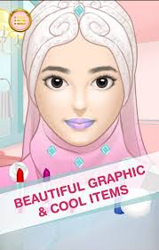hijab wedding make up 1 0 5 screenshot 8