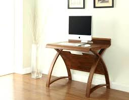 desk for small office. Small White Office Desk Stylish Furniture For Sale Home