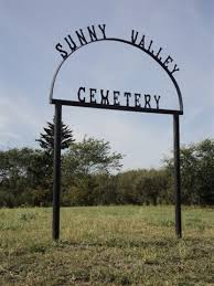 Headstones: Ames, Shirley Myrna and Clifford J Bates Grave Stone: Sullivan  Burgess Family Tree