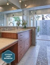 bathroom design houston. Interesting Houston ARNAL PHOTOGRAPHY In Bathroom Design Houston