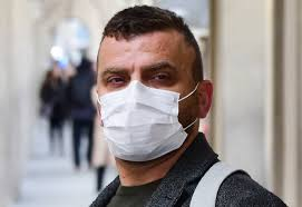 On the same day that victoria recorded 23 consecutive days of no new coronavirus cases or deaths, premier daniel andrews also. Coronavirus In Victoria Masks Mandatory For Whole State As Of Sunday Night The Standard Warrnambool Vic