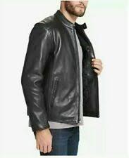 <b>Куртки</b> Marc <b>New York</b> мотоциклетная <b>куртка</b> для мужчин ...