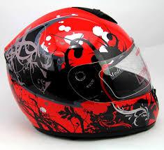 harley quinn motorcycle helmets tags harley quinn motorcycle