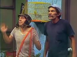 El Chavo del Ocho - Fútbol americano (1976) - Vídeo Dailymotion