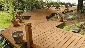 moisture shield decking. Perfect Shield With Moisture Shield Decking MoistureShield