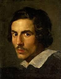 Бернини Джованни Лоренцо Википедия Автопортрет ок 1623 г