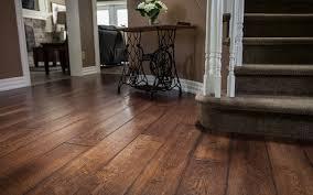 burton division9 commerical flooring solutions