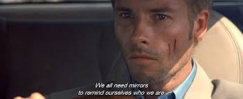 Image result for memento