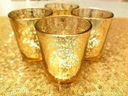 votive holders bulk gold votive candle holders gold votive candle holders gold mercury glass votive holders