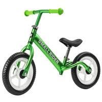 <b>Беговел Small Rider Foot</b> Racer Light — Беговелы — купить по ...