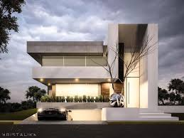 https://www.google/search?q=modern house design |