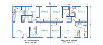 2 bedroom duplex house plans india. four bedroom house 1 jpeg for 4 plans home and duplex floor plan 2 india