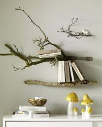 Branch Decorations For Home Gorgeous Inspiration Branch Wall Decor Nice  Decorating With Tree