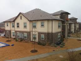 low income senior housing in frisco tx. north court villas in frisco, an affordable-housing development, is so popular it has a waiting list of 500 people. low income senior housing frisco tx .