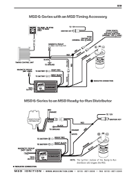 mallory tach wiring simple wiring diagram mallory tach wiring diagram wiring diagram libraries auto meter pro comp 2 wiring diagram faze tach