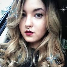 Alysha Howard (ahoward0106) - Profile | Pinterest