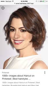 How To Pick A New Hairstyle 85 best hair images hairstyles hair and short hair 5314 by stevesalt.us
