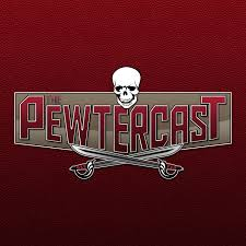 The PewterCast