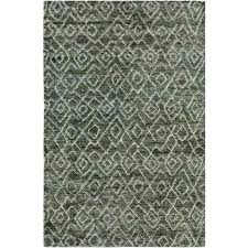 jute rug reviews jute rug jute natural rug jute rug reviews mini pebble wool jute rug