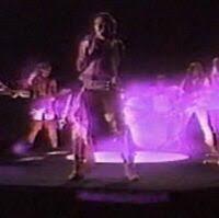 <b>Jefferson Starship</b> | Wookieepedia | Fandom