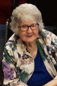 Obituary of Rena Muriel Lawrence   Welcome to Downs and Son Funeral...