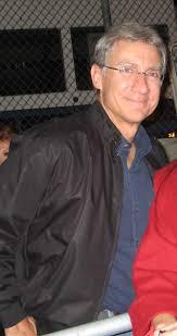 David Garrison - Wikipedia