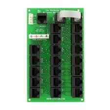 leviton 47603 tdm leviton 47603 tdm 5e structured media reg expansion telephone line