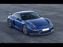2018 porsche cayman. wonderful 2018 2018 porsche cayman for porsche cayman x