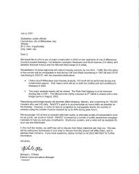 Bistrun Cover Letters And Resumes Notes Cover Letter Format Tips A