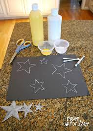 kids art project supplies