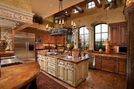 kitchen kitchen island ideas diy black l shape cabinet built in microwave white circular wood