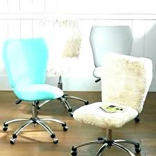 target white fuzzy chair furry chair target desk fuzzy office swivel fur cover covers k target white fuzzy chair
