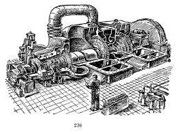 Реферат Паровой двигатель ru Реферат Паровой двигатель