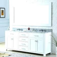 posh 60 in bathroom vanities with single sink bathroom cabinet bathroom cabinet inch bathroom vanity single