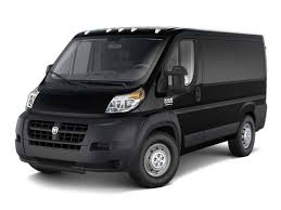 2018 dodge work van. fine van 2018 ram promaster 1500 van black clearcoat inside dodge work van f