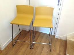 full size of ford bar stools canada perth stool covers mustard green with faux leather in