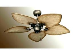 harbor breeze 5 pack white ceiling fan blade arms replacement blades decorating agreeable blad