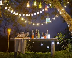 trendy outdoor and patio attractive outdoor party lighting with string throughout outdoor hanging lights for