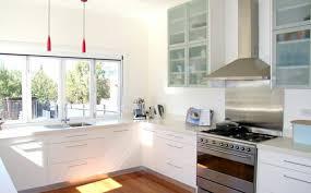 polyurethane kitchens sydney