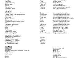 Action Verb Resume Eliolera Amazing Resume Verbs And Adjectives