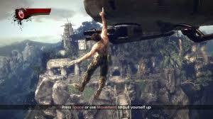 x men origins wolverine pc gameplay hd 1080