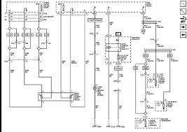 chevrolet express im installing a trailer brake controller graphic