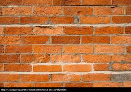 red brick wall background 18298644